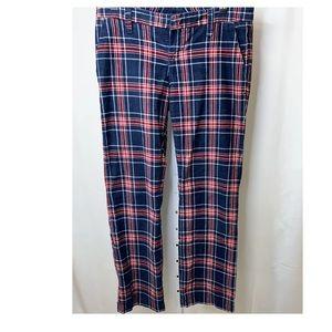 🌹2 for $45 Hurley corduroy pants